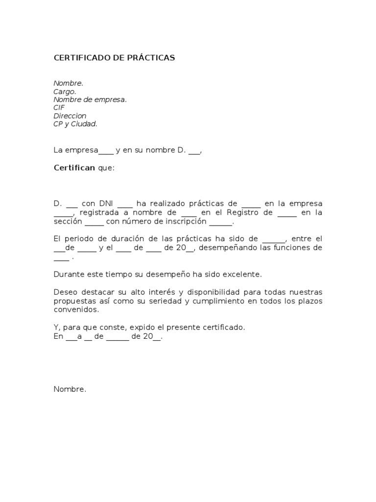 Encantador Plantilla De Certificado De Premio Empresarial Imagen ...