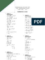 2.PembahasanUMUGM2005-IPD-821-1