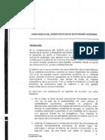 146-09_JD_CR Lineas Anteproyecto Ley Economia Sostenible_editabe