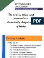 Strategic Sales Management Ppt 2529