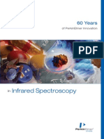 44-74388BRO_60YearsInfraredSpectroscopy