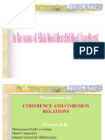 cohesion-and-coherence-1224552963587167-8