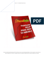 Panduan-hidup-anak-indo-di-amerika-edisi-1