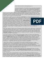 3.Scoala de Geopolitica Romaneasca