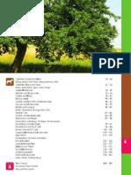 PetFarmWet Kft. online katalógusa