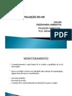 _POLUIÇÃO