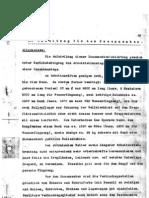 Anleitung Fur Den Zusammenbau Junkers Junior