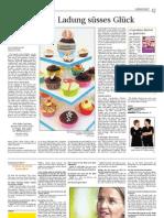 Epaper Cupcakes