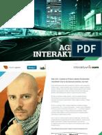 raport_agencje_interaktywne