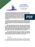 Sermon_03-30-08