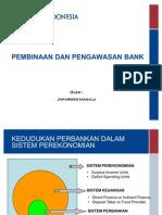 MAteri Pengenalan Perbankan
