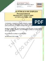 110701_nota Informativa Oep Acumuladas