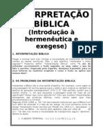 INTERPRETACAO_BIBLICA
