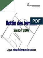 bottinterrainsMauricie2007