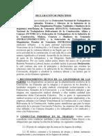 CONTRATO-COLECTIVO-2010-2012