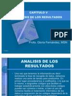 Capitulo v Analisis de Resultados-1 Investigacion