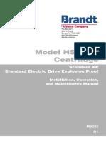 Hs-3400 Manual m9252_r1 - Ms3400 Std Xp