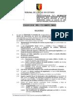 Proc_05864_10_(_05864-10_-_pm-cuite_de_mamanguape-_parecer_previo__-_pca-2009_.doc).pdf