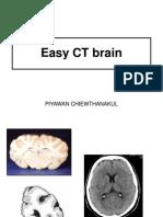 basic_CT