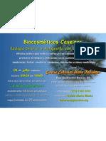 Biocosmeticos+jun09