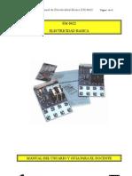 Electricidad Básica (EM 8622)