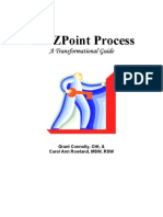 Zpoint for sex