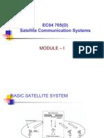 Satellite Mod1 Final