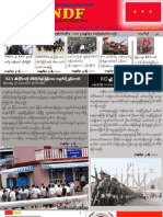 NDF-Bulletin-June-2011