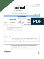 United Nations Journal 2011-06-30 English [Kot]