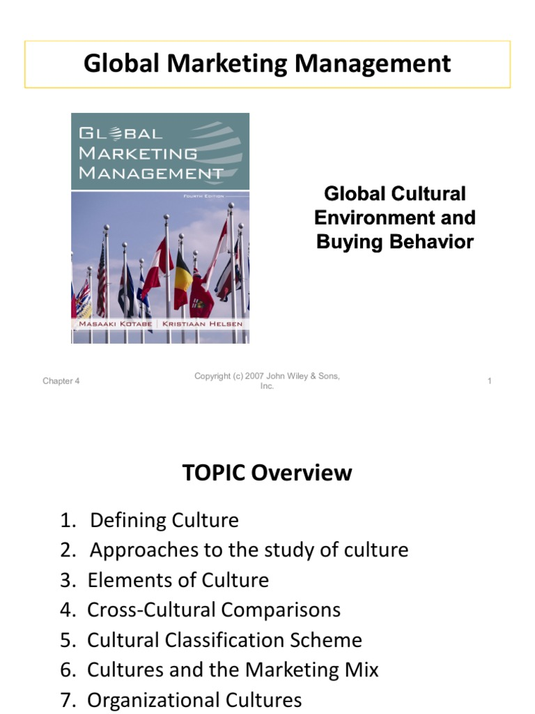 3 elements of organizational behavior