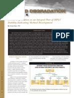 Forced Degradation Studies-DDT June2010-Rd3