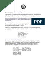 ADA Public Notice Poster6.05