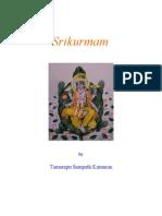 Srikurmam