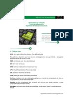 Caso de Estudio - Proyecto Mauro Alvenis Telecomunicaciones