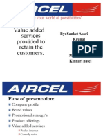 55340791-Aircel-Ppt