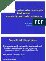 ESOKJ_08