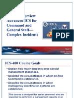01 ICS400 Overview v2