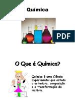 Aula_1_-_História_e_Importância_da_Química