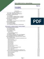 ADM Roadway Design Manual