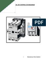 Manual de Control De Maquinas Eléctricas 1