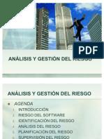 52286196 Analisis y Gestion de Riesgos