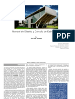 Manual de Estructuras_SDG