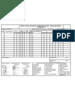 Formato de Inspeccion de Extintores_Listo_cata