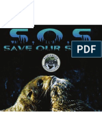 S.O.S - Save Our Seals