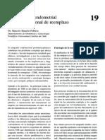181 Fisiopatologia En Dome Trial y TRH MBianchi