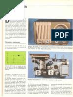 Gran Enciclopedia de La Electronic A 2