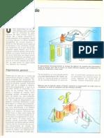 Gran Enciclopedia de La Electronic A 3