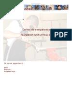 vae_plombier_chauffagiste