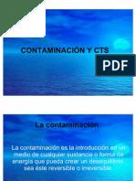 contaminacin-y-cts2-1233596746730456-2