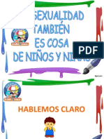 Taller Sexual Id Ad 1